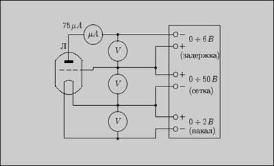 Схема двигатель д-144